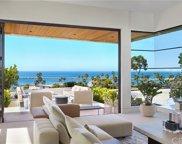3100     Ocean Boulevard, Corona Del Mar image