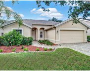 7585 Citrus Hill Ln, Naples image