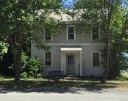 94 Sullivan  Street, Wurtsboro image