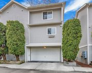 17309 Riverside Place Unit 3E, Bothell image