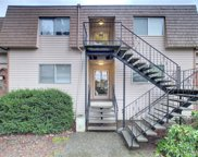 7217 NE 175th St Unit 111, Kenmore image