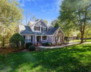 1317 Golden Ridge  Road, Clover image
