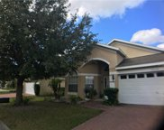 3028 Morton Way, Kissimmee image