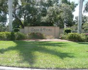 1083 Winding Pines CIR Unit 106, Cape Coral image