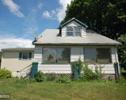 11922 HARPERS FERRY ROAD, Purcellville image