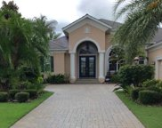 14918 Camargo Place, Lakewood Ranch image