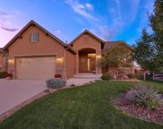 13435 Cedarville Way, Colorado Springs image