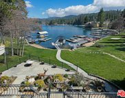 27409 North North Bay Road, Lake Arrowhead image