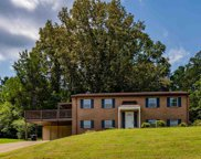 1507 Brentwood Drive, Athens image