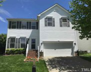 201 Troyer Place, Apex image