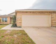 3232 Hanna Ranch Boulevard, Fort Worth image