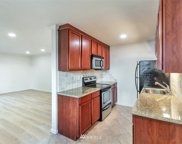 1422 NW 63rd Street Unit #204, Seattle image