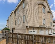2852 Charlemagne Drive, Virginia Beach image