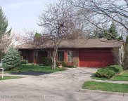 610 Bainbridge Drive, East Lansing image