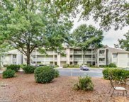 1401 Lighthouse Dr. Unit 4422, North Myrtle Beach image