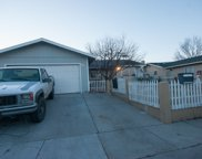 3482 Indian, Carson City image