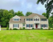 25 Gideon Reynolds Road, Cross River image