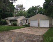 3261 Centerville Road, Vadnais Heights image