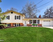 6602 TEMPLE HILL ROAD, Temple Hills image