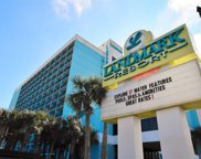 1500 S Ocean Blvd. Unit 330, Myrtle Beach image