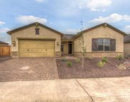 25958 N 96th Lane, Peoria image