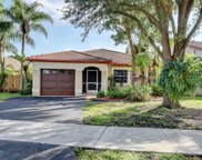 4971 NW 55th Street, Coconut Creek image