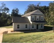 123  Coddington Lane, Statesville image