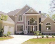 18 Highwood Circle, Murrells Inlet image