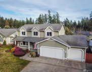 8206 183rd Ave E, Bonney Lake image