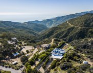2915 Tuna Canyon Road, Topanga image