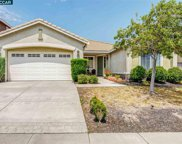 3009 Cortina Dr, Bay Point image