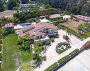 3726 GROVES Place, Somis image