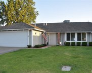 725 Clinton Avenue, Atwater image