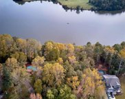 1835 Lake Cunningham Road, Greer image