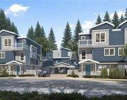 756 Forsman Avenue Unit 7, North Vancouver image