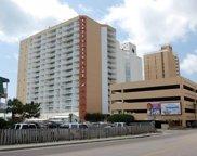 9550 Shore Drive #837-838 Unit 837-838, Myrtle Beach image