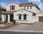 633 King Copper Rd, Clarkdale image