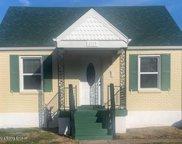 2119 Dixdale Ave, Louisville image