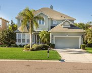 1127 S MARSH WIND WAY, Ponte Vedra Beach image