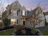 4173 Sir Andrew Circle, Doylestown image