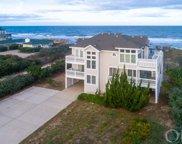 180 Ocean Boulevard, Southern Shores image