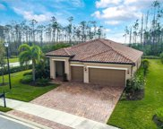 13521 Deer Haven Ln, Estero image