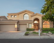 7454 E Journey Lane, Scottsdale image