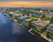18275 Cutlass DR, Fort Myers Beach image