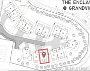Lot 1012 Enclaves Lane, Lake Ozark image