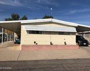 5562 W Circle Z, Tucson image
