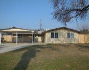 5267 E Webster, Fresno image