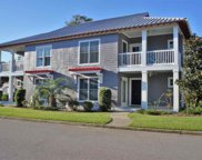 28 Lumbee Circle Unit 31, Pawleys Island image
