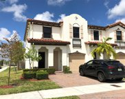 17472 Sw 153rd Ct Unit #17472, Miami image