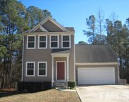 1059 Heritage Manor Drive, Raleigh image
